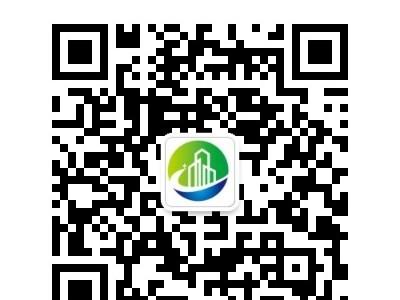 第42周(10月12日--10月18日)新宁商品房住宅成交47套,新宁房价为6092元/㎡